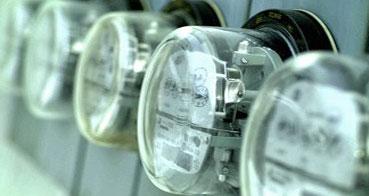 """Nuevo certificado para el origen """"verde"""" de la electricidad"""