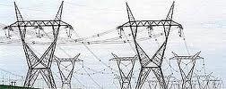 Las redes de energía necesitan 700.000 millones dólares para adaptarse al futuro renovable