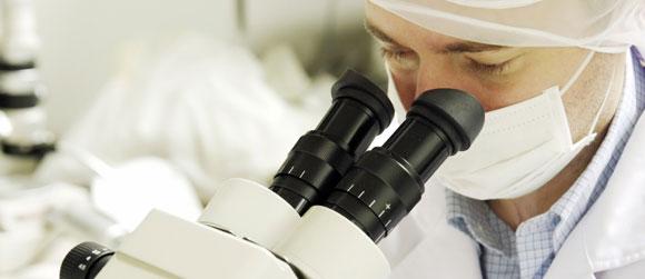 Comienzan los ensayos del fármaco PBF-509, un neuroprotector contra el párkinson
