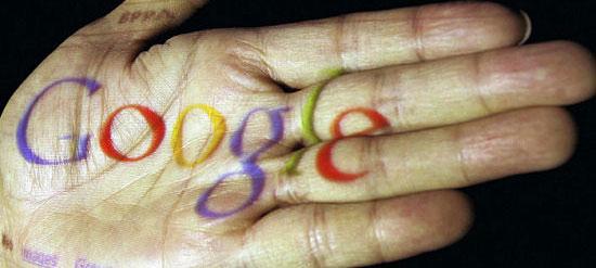 La Huella de Carbono de Google aumenta