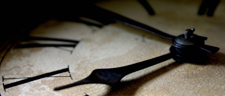 Vacío cuántico ¿Es posible transferir información entre pasado y futuro?