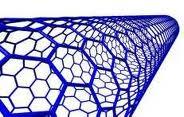 MIT. Nueva fuente de energía basada en nanotubos de carbono