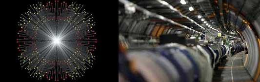 Los neutrinos respetan el límite de velocidad de la luz