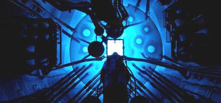 ¿Combustible nuclear gracias a los océanos?