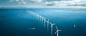 Alemania. Impulso a la eólica offshore