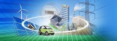 Nuevas tecnologías solares, ventanas fotovoltaicas