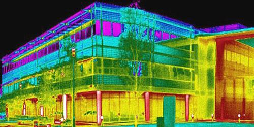 Antes de 2020 España necesitará hasta 600.000 profesionales en el campo de la eficiencia