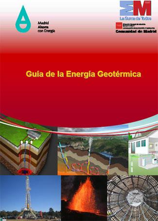 Documento de Guia de la Energia Geotérmica