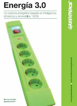 Documento de Energia 3.0