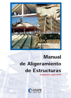 Documento de Estructuras
