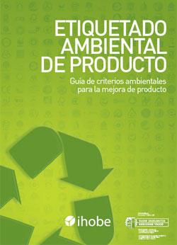 Documento de Etiquetado ambiental de producto