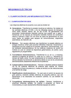 Documento de Maquinas electricas