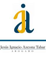 J.I. Azcona - Servicios Jurídicos