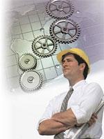 Icono de Portal de Servicios