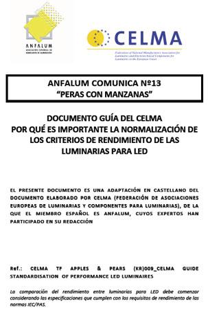/proyectos/ANFALUMCOMUNICA13.pdf