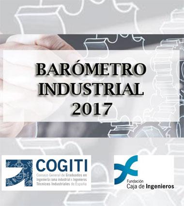 /proyectos/Informe_nacional_del_Barometro_Industrial_2018.pdf