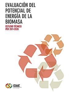/proyectos/Evaluacion_potencial_biomasa.pdf