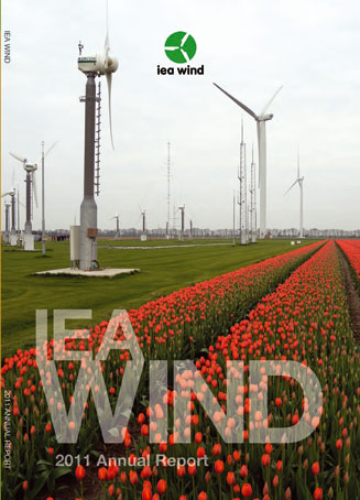 /proyectos/IEA WIND 2011 Annual Report.pdf