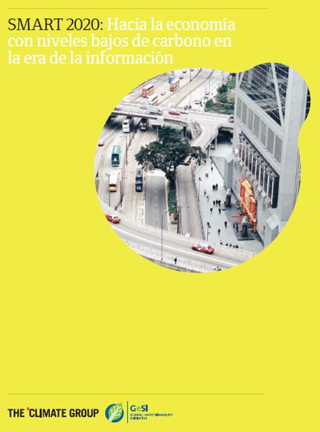/proyectos/SMART2020_castellano.pdf