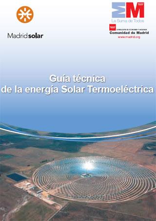 /proyectos/Guia-tecnica-de-la-energia-solar-termoelectrica-fenercom-2012.pdf