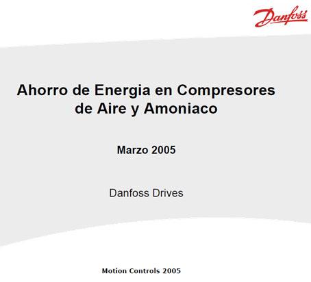 /proyectos/Ahorro_Energia_compresores.pdf