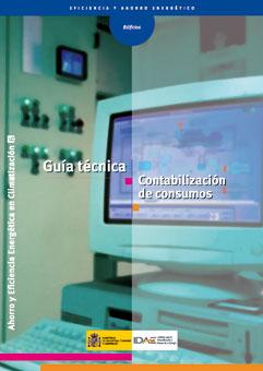 /proyectos/Contabilizacion de consumos.pdf
