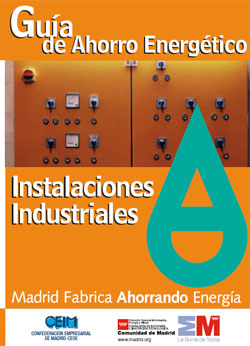 Documento de Eficiencia Energetica en Instalaciones Industriales