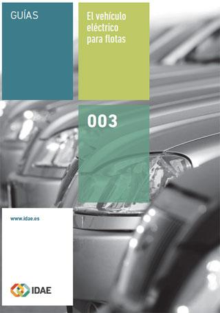 /proyectos/El vehiculo electrico para flotas.pdf