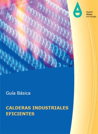 /proyectos/Guia-basica-calderas-industriales-eficientes-fenercom-2013.pdf