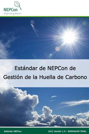 /proyectos/Estandar_NEPCon_Gestion_Huella_Carbono.pdf
