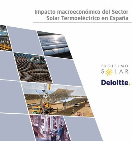 /proyectos/Termosolar_impacto.pdf