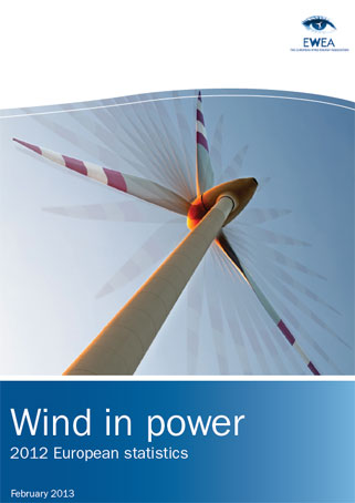 /proyectos/Wind_in_power_annual_statistics_2012.pdf