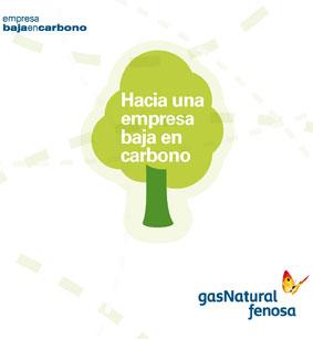 /proyectos/Hacia una empresa baja en carbono.pdf