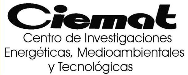El CIEMAT convoca 14 contratos predoctorales para personal investigador en formación