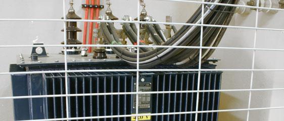 Nuevo Reglamento de Instalaciones Eléctricas de Alta Tensión