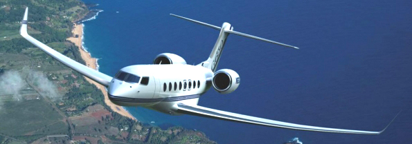 ITP participa en la nueva generación de motores para aeronáutica PurePower® PW800