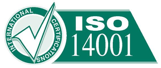 La futura ISO 14001, prevista para septiembre de 2015, mejorará la integración con otros sistemas de gestión