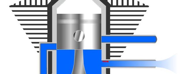 Proyecto Powerfil. Desarrollo de motores de dos tiempos más eficientes