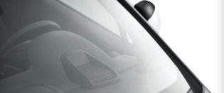 Mejora de la productividad en el fabricación de vidrio para automoción