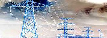 Nuevas tecnologías para la integración y el transporte de las renovables en superredes de corriente alterna