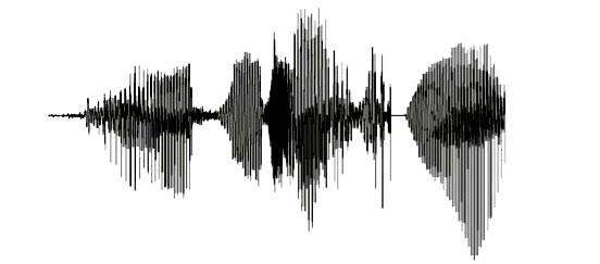 Diseñan una nueva estructura que permite la absorción total del sonido