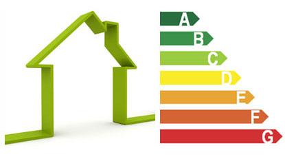 El 90% de las Certificaciones de Eficiencia Energética en la Región de Murcia están mal hechas