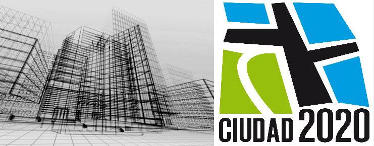 Proyecto CIUDAD 2020. Nuevas tecnologías para la gestión de una Smart City