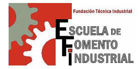 Hoy se presenta la Escuela de Fomento Industrial en la sede de la Real Academia de Ingeniería