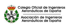El COIAE analiza la formación del ingeniero aeronáutico y la demanda del sector