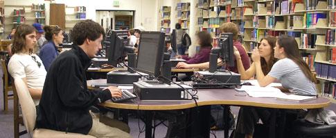 AERRAAITI denuncia la desigualdad en los precios de los créditos universitarios en función de las comunidades autónomas