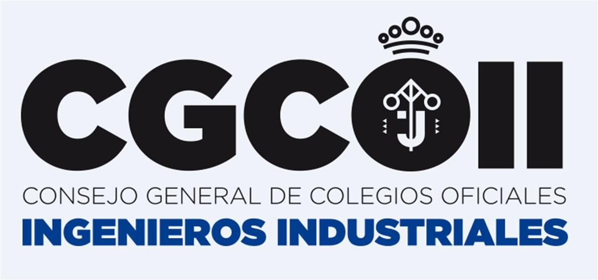 Convenio entre la Universidad Internacional de La Rioja y los Ingenieros Industriales (CGCOII)