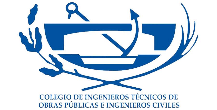 La Fundación de Ingeniería Técnica de Obras Públicas lanza el I Premio de Seguridad Vial al Talento Joven
