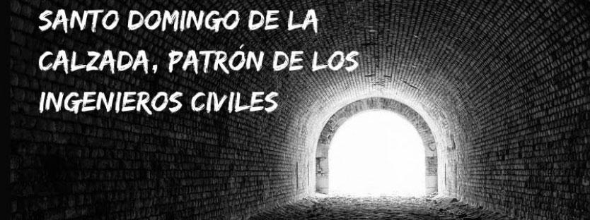 CITOP celebra Santo Domingo de la Calzada 2021