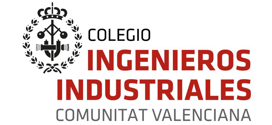 El COIICV considera que la oferta pública de empleo 2021 de la Generalitat Valenciana no cubre el déficit de ingenieros industriales en la administración